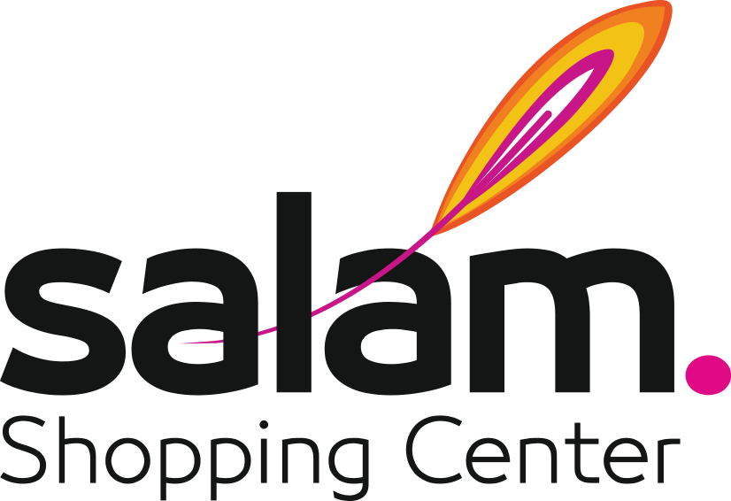 El Salam Shopping Center